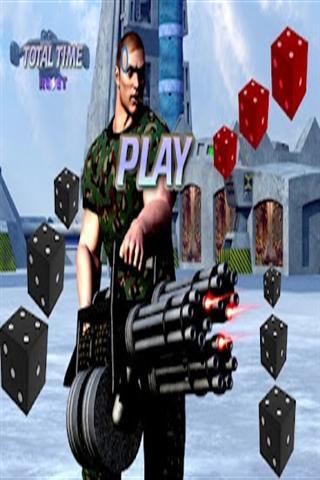 玩賽車遊戲App|特种兵 Commando Vs Dice免費|APP試玩