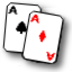 windows纸牌(中文经典版) 棋類遊戲 App LOGO-APP試玩