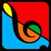 音乐音效 媒體與影片 App LOGO-APP試玩