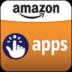 亚马逊应用商店 工具 App LOGO-APP試玩