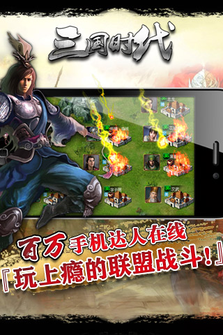 生化危机4:战神再生(影院) - 搜狐视频