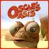 Oscar oasis-Siêu Vui LOGO-APP點子
