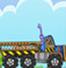 超级卡车送货 賽車遊戲 App LOGO-APP試玩