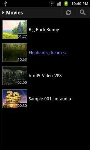 MX视频播放器|玩媒體與影片App免費|玩APPs