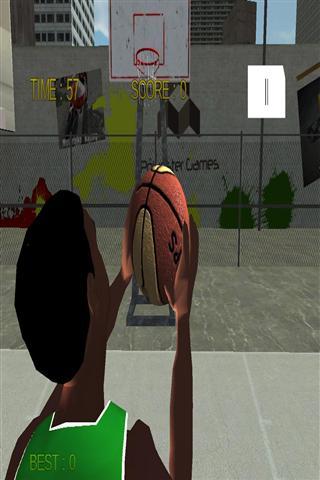 玩體育競技App|篮球2免費|APP試玩