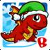 龙之谷 遊戲 App LOGO-硬是要APP