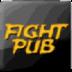 酒吧拳击 體育競技 App LOGO-APP開箱王