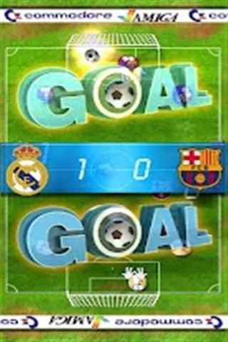 玩免費體育競技APP|下載足球 app不用錢|硬是要APP