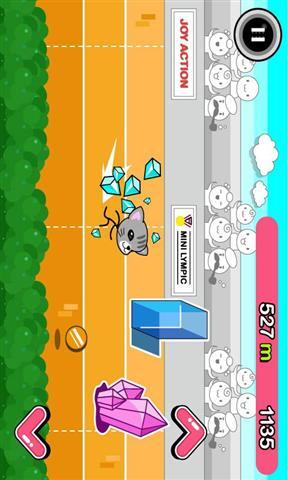 慢跑- 慢跑/跑步App 操場GPS準度實測! - 運動討論區- Mobile01