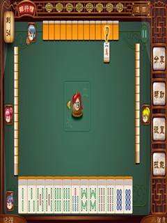 JM四川麻将|玩棋類遊戲App免費|玩APPs