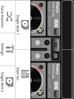 玩免費媒體與影片APP|下載DJ工作室 app不用錢|硬是要APP