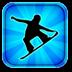 冬季滑雪 體育競技 App Store-癮科技App