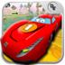 赛车漂移 休閒 App LOGO-硬是要APP