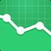 流量助手 工具 App LOGO-APP試玩