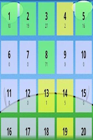 【免費體育競技App】传感器-APP點子