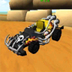 越野车拉力赛3D 體育競技 App LOGO-APP試玩