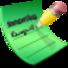 手写输入法 工具 LOGO-玩APPs
