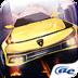 怒火狂飙 賽車遊戲 App LOGO-硬是要APP