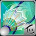 羽毛球联赛3D 體育競技 App LOGO-硬是要APP