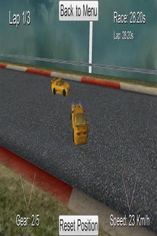 2013年最热iOS平台赛车游戏APP排行前五名精选- YouTube