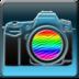 单反摄影 LOGO-APP點子