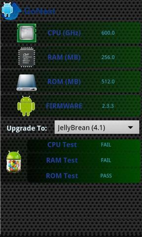 【免費工具App】升级更新版本-APP點子