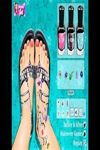 米蘿美甲CUCCIO總代理 水晶指甲 光療指甲彩繪 手足護理 沙龍批發