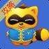 YY语音助手攻略 模擬 LOGO-玩APPs