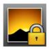 相册锁 LOGO-APP點子