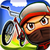 特技单车 LOGO-APP點子