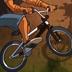小轮车大师 體育競技 App LOGO-硬是要APP