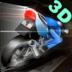 暴力摩托公路狂飙3D 賽車遊戲 App Store-癮科技App