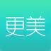 更美 生活 App LOGO-APP開箱王