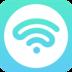 WiFi万能密码显示器