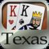 天天爱玩德州扑克 棋類遊戲 LOGO-阿達玩APP