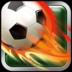足球教父 體育競技 LOGO-玩APPs