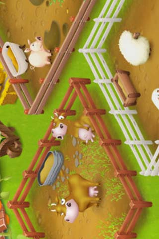 Unlock the New Episodes in Candy Crush Saga without ...