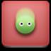 点滴手记 工具 App LOGO-硬是要APP