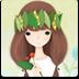 自然爱知 - KakaoTalk主题 個人化 App Store-愛順發玩APP