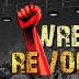 摔角革命 WWE 體育競技 App LOGO-APP試玩