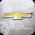 MyChevy