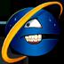 手机浏览器 工具 App LOGO-硬是要APP