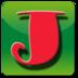 JCall显号电话 社交 App Store-癮科技App
