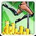钢管舞俱乐部 體育競技 App LOGO-硬是要APP
