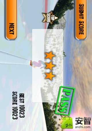 Extreme Snowboarding HD desktop wallpaper : Widescreen : High Definition : Fullscreen : Mobile