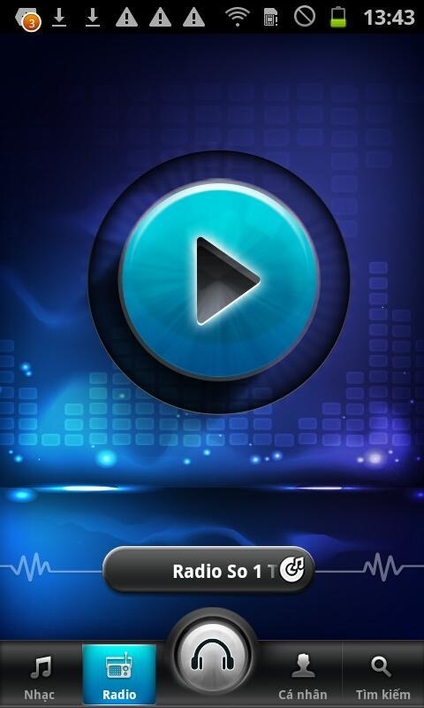 媒體與影片必備免費app推薦|MV Music線上免付費app下載|3C達人阿輝的APP