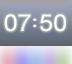 计时器 生活 App LOGO-硬是要APP