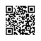 小影记-相册制作下载