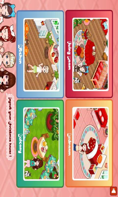 玩休閒App|ChristmasHouse免費|APP試玩