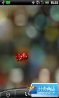 免費下載成人情趣骰子,成人情趣骰子免費安卓Android 軟體下載